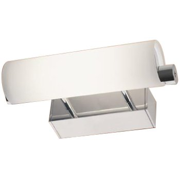 Norma 25 Wall Sconce