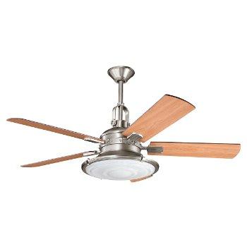 """Kittery Point 52"""" Ceiling Fan"""