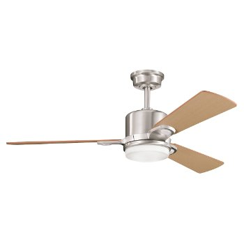 Celino Ceiling Fan