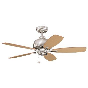 Richland Ceiling Fan