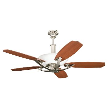 Palla Ceiling Fan