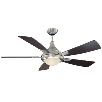 Zephyr Ceiling Fan