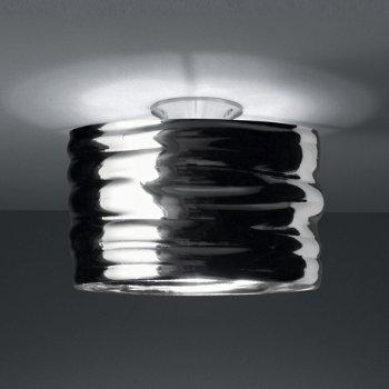 Aqua Cil Flushmount