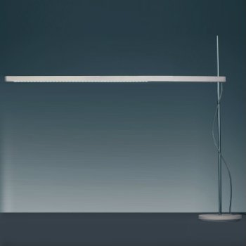 Talak LED with Table Base