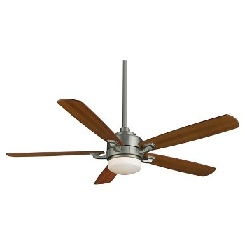 Benito Ceiling Fan