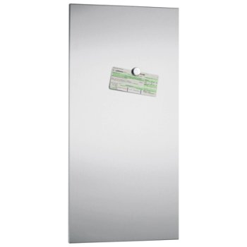 MURO Magnetic Board