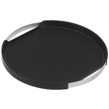 PEGOS Round Tray