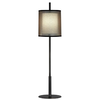 Saturnia Buffet Lamp