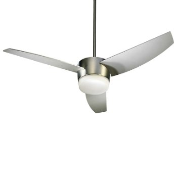 Trimark Ceiling Fan