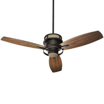 Bristol Ceiling Fan