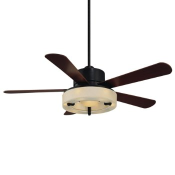 Olympic Ceiling Fan