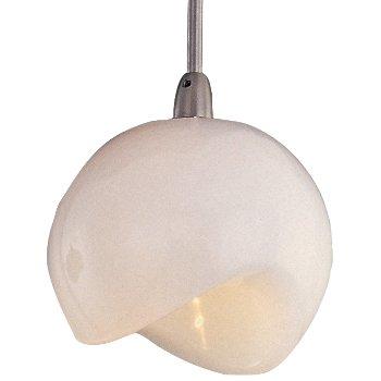 Minx Pendant No. EP96006