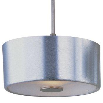 Minx Pendant No. EP96008