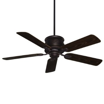 Capri Outdoor Ceiling Fan