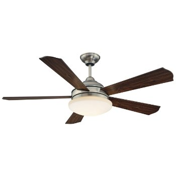 Britton Ceiling Fan