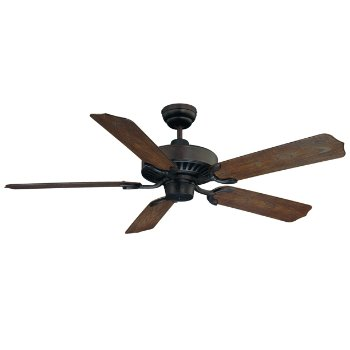 Lancer Outdoor Ceiling Fan
