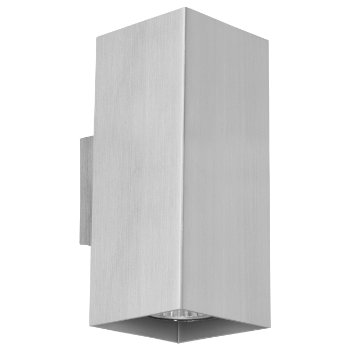Madras Ceiling/Wall Light