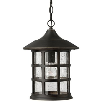 Freeport Outdoor Pendant