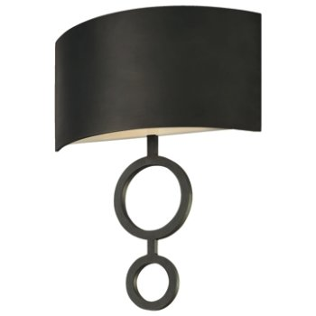 Dianelli Wall Sconce - OPEN BOX RETURN