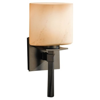 Beacon Hall Wall Sconce No. 204820