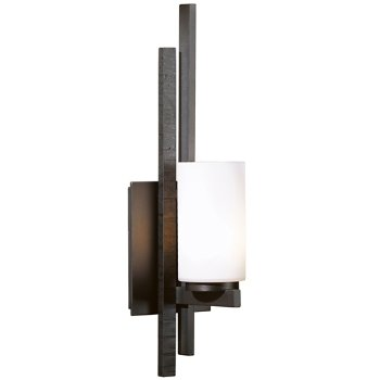 Ondrian Wall Sconce-Left and Right No. 206301