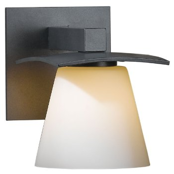 Wren Wall Sconce No. 206601