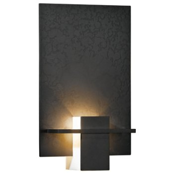 Aperture Wall Sconce No. 217510