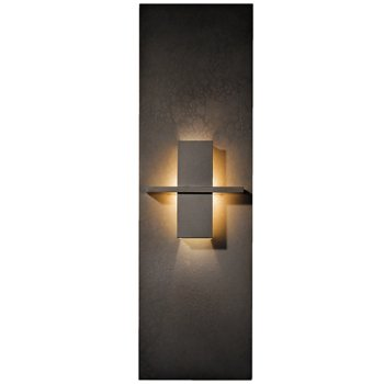 Aperture Vertical Wall Sconce No. 217520