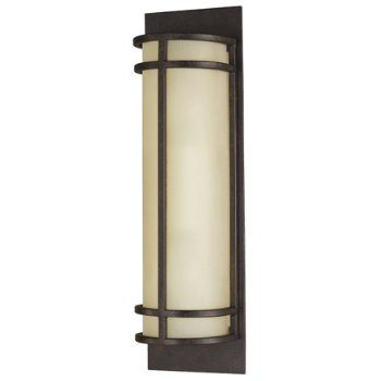 Fusion Wall Sconce No. 1282