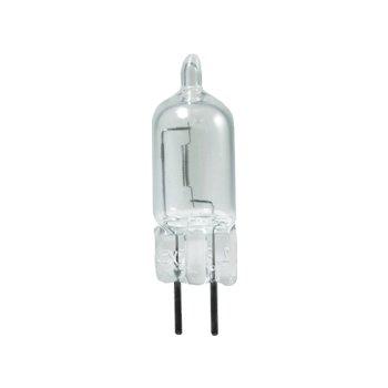 35W 12V T5 GY6.35 X2000 Xenon Clear Bulb