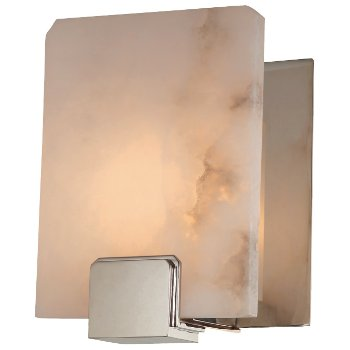 Lake Grove Wall Sconce