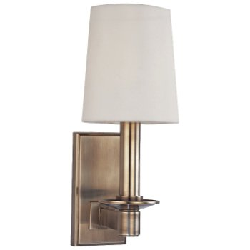 Spencer Wall Sconce