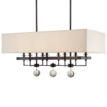 Gresham Park Linear Suspension