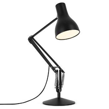 Type 75 Task Lamp