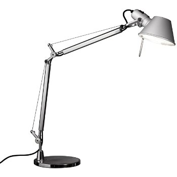 Tolomeo Mini LED Task Lamp