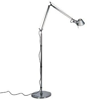 Tolomeo Classic LED Floor Lamp