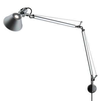 Tolomeo Classic LED Wall Sconce