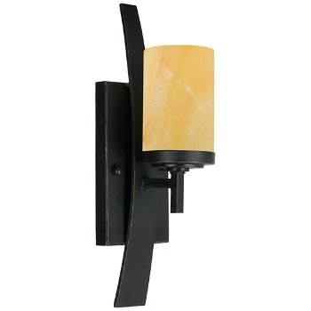 Kyle Wall Sconce No. 8701