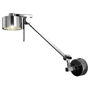 AX20 Adjustable Wall Sconce