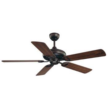 San Pablo Ceiling Fan