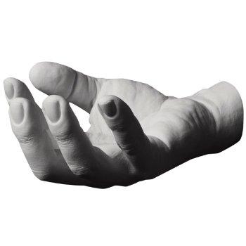 Grab Hand Hook