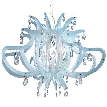 Medusa Chandelier