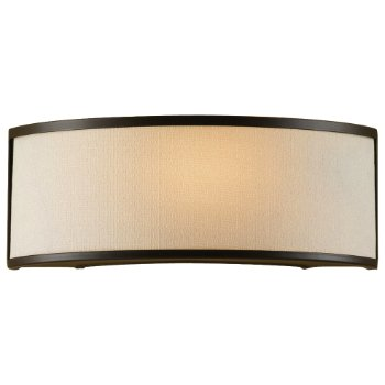 Stelle Wall Sconce No. 1461