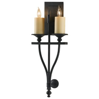 King's Table Wall Sconce No. 1469