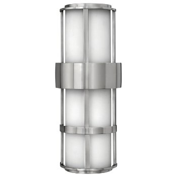 Saturn Outdoor Wall Sconce No. 1909