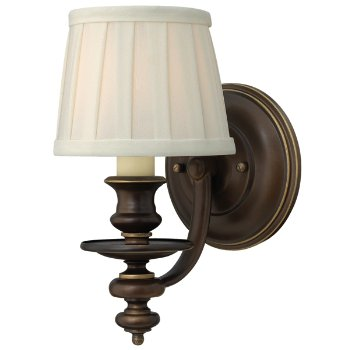 Dunhill Wall Sconce