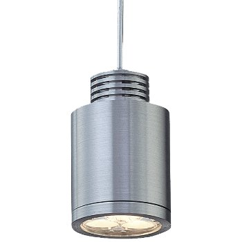 Zen LED Pendant