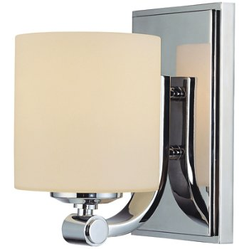 Slide Wall Sconce