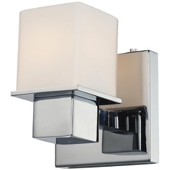 Lexington Wall Sconce