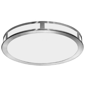 t-2149 Flushmount/Wall Sconce